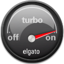 Turbo.264 logo