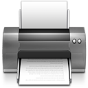 Logo for Apple Canon Printer Drivers