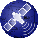 Logo for MySatellite
