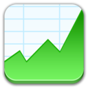 StockSpy icon