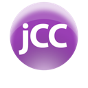 Logo for jCodeCollector