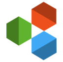 ConceptDraw Office logo
