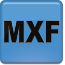 Logo for Calibrated{Q} MXF Import