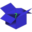 WhatsOpen logo