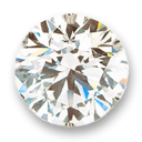 Logo for Diamond