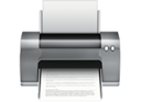 Logo for Apple Lexmark Printer Drivers