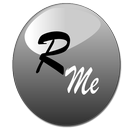 Logo for ReMindMe