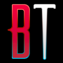 Logo for Blood Ties