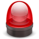 Watchmac icon