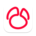 Navicat for Oracle logo