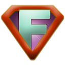 Logo for Fantasktik