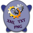ManageNameExt icon