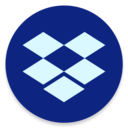 Dropbox is part of storing in the cloud