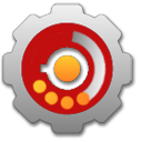 BatchOutput Server icon