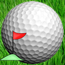 Logo for GL Golf