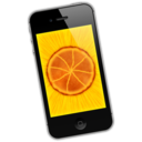 JuicePhone icon