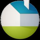 Live Home 3D Pro icon