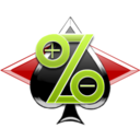 FlopZoom logo
