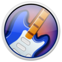 GuitarTools logo