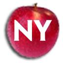 New York Hotel Deals logo