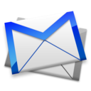 Mail Notifr logo