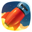 Folx Pro is part of Yosemite