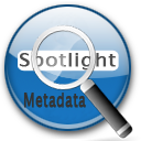 Logo for SpotlightMetadata