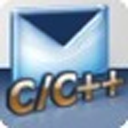 Logo for Mailit for C/C++