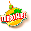 Logo for Turbo Subs