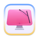 CleanMyMac is part of Freeing up disk space