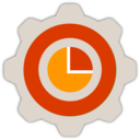 BatchOutput PPT icon