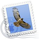Logo for Apple Mail Updater
