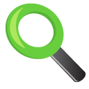 Find File logo