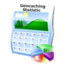 Logo for GCStatistic