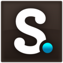 Logo for Scribd Uploader