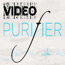 Logo for Video Purifier