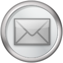 Bulk Mac Mail logo