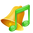 ImTOO iPhone Ringtone Maker logo