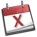 iCal Archiver logo