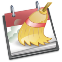 Logo for iCal Cleaner