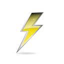 Flash Cards II logo