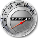 Road Test Motion Physics Dynometer Simulator  logo