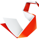 Shade 3D Basic logo