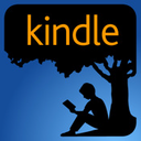 Logo for Kindle