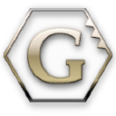 GPlates logo