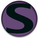 DVDSP SubPick icon