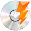 Mac DVDRipper Pro is part of managing your media collection