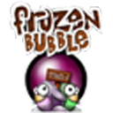 Logo for Frozen-Bubble