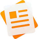 Publisher Lab icon