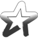 PoolStars logo